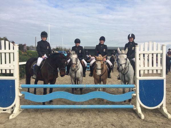 Equestrian Mullingar 2017 2.jpg