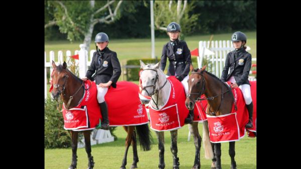 Hickstead 16 2.PNG