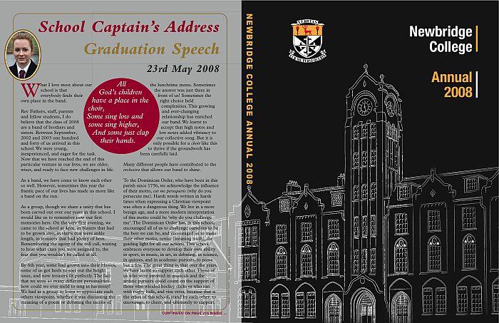 Annual_Cover_2008.jpg