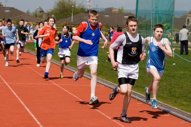 Athletics - south leinsters - Cian Murphy.jpg