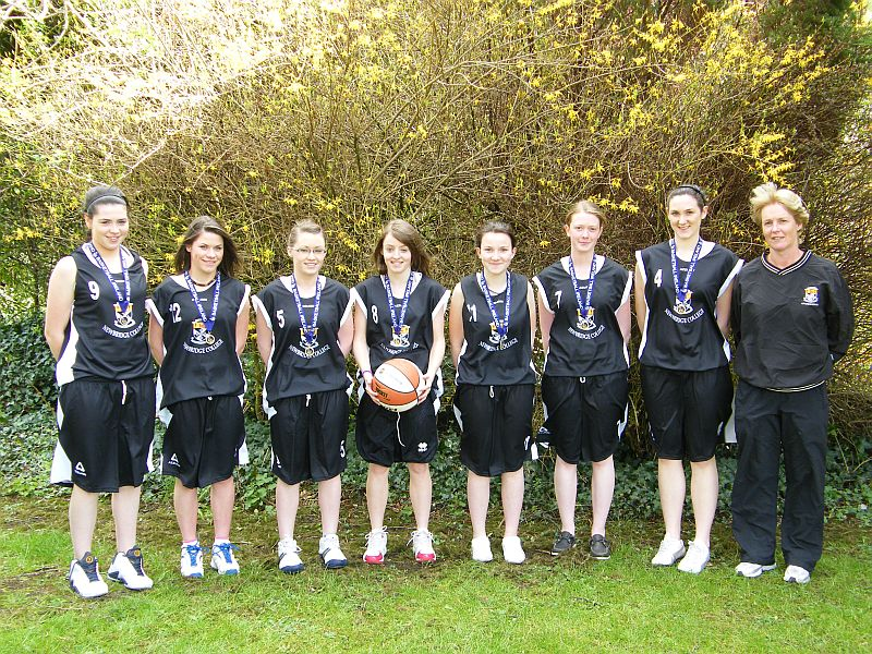 Basketball_Senior_Team_0708.jpg