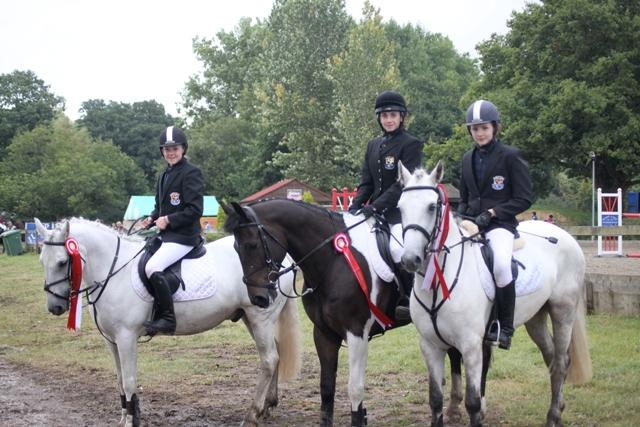 Equestrian 2011 10 1