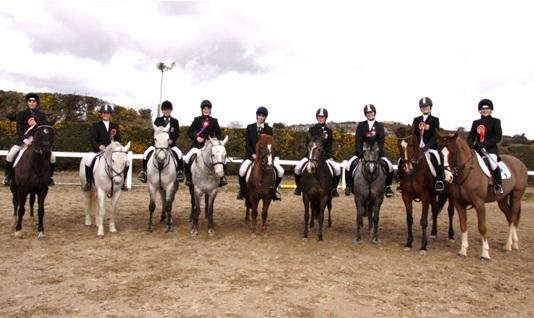 Equestrian 2012 4 2